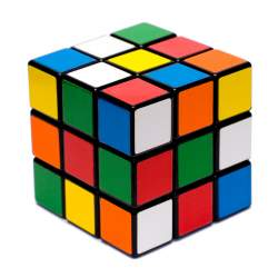 Cubemaster333