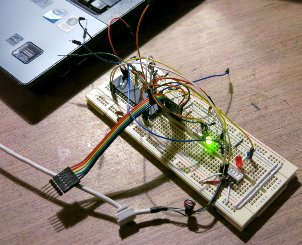 electronics_on_breadboard.jpg
