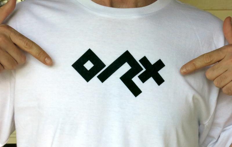 orx_tshirt.jpg