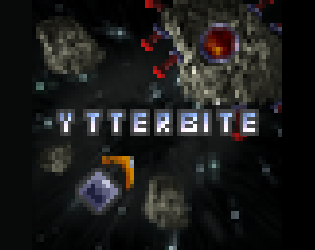 ytterbite_cover.png